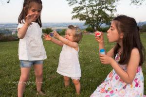 Photographe enfant et famille à Marcy près de Anse 69480