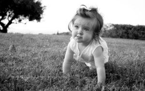Séance photo enfant Marcy-sur-Anse près de Lyon