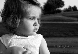Photographe professionnelle, enfants et famille Marcy-sur-Anse 69480