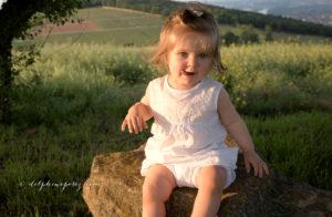 Photographe professionnelle, enfants et familles Marcy-sur-Anse 69480
