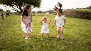 Photos enfant et famille à Lyon et Villefranche