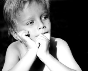 Photographe Professionnelle Enfant et Famille
