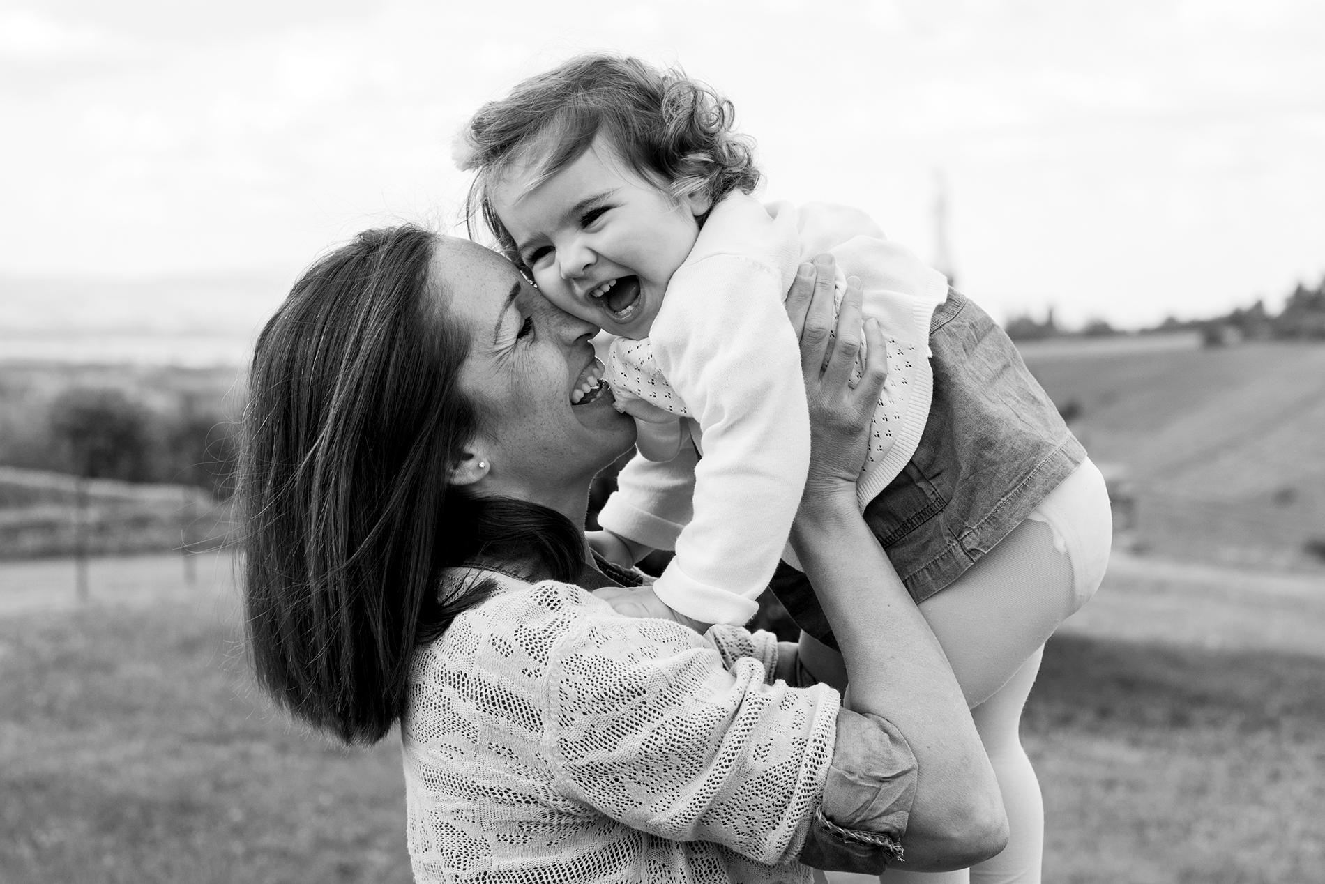 Delphine Perez photographe famille lyon