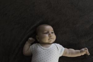 Photographe bébé Villefranche sur Saône