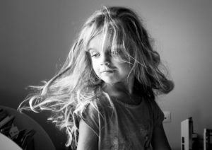 Photo enfant famille lifestyle Lyon