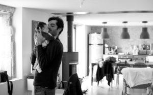 Delphine Perez, photographe enfant et famille sur Lyon et Beaujolais