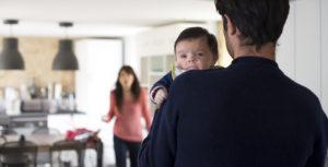 Photos bebe, naissance, famille, lifestyle sur Lyon