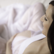 photographe grossesse delphine perez lors d'une séance