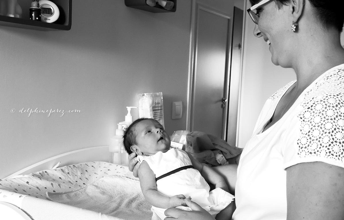 Photos naissance, bébé, grossesse, nouveau-né, Villefranche-sur-saone