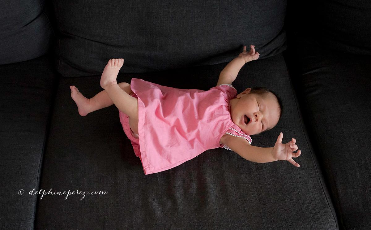 photo bébé, nouveau-né, femme enceinte, Lyon