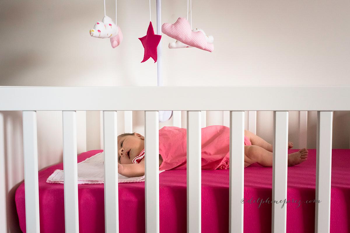 Photographe naissance, bébé, grossesse, nouveau-né, Villefranche-sur-saone