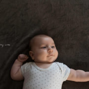 photographe bebe Villefranche sur Saone