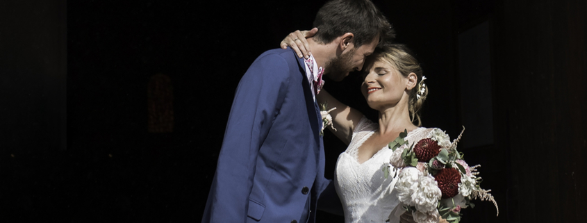 mariage bourgogne Delphine Perez