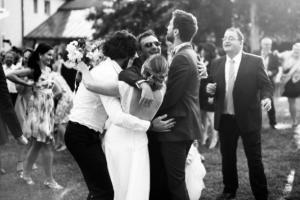 Couple, famille et journée de mariage par Delphine Perez photographe