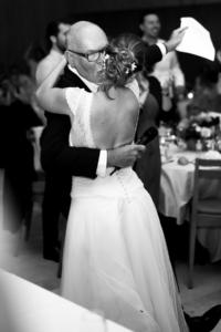 Delphine Perez reportage de mariage Rhône-Alpes-Auvergne