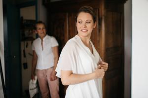 reportage mariage Chambéry par Delphine Perez Photographe