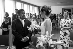 reportage mariage Chambéry par Delphine Perez