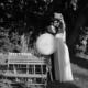Photographe reportage mariage drome provençale Domaine de la Batie par Delphine Perez
