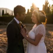 reportage mariage delphine Perez drome