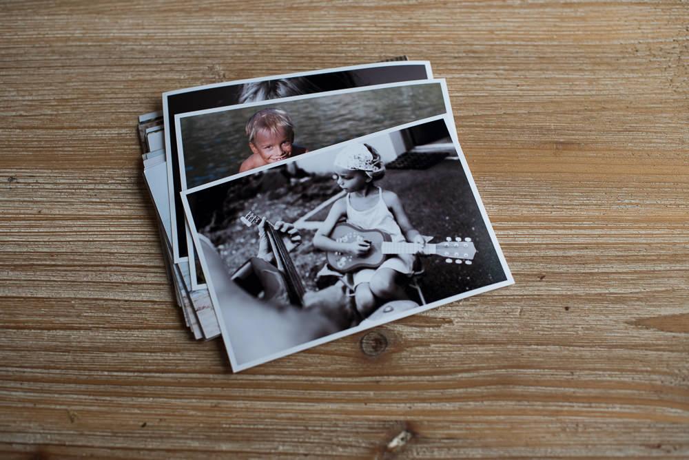 tirages delphine perez photographe Lyon