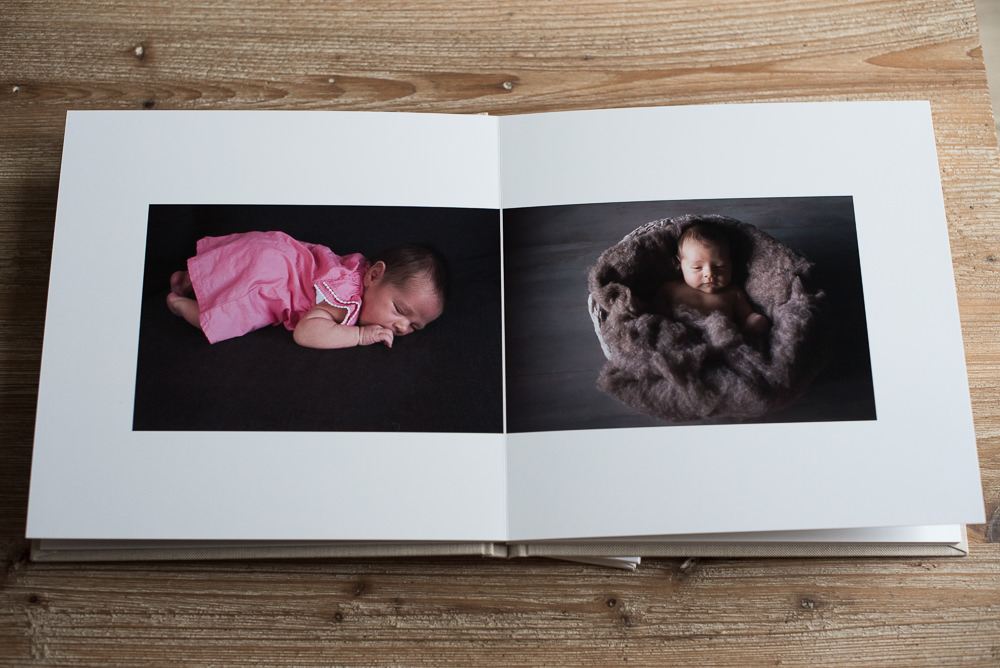 livre photo delphine perez Lyon
