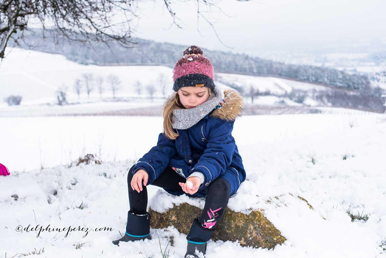 photographe portrait enfant lifestyle Lyon