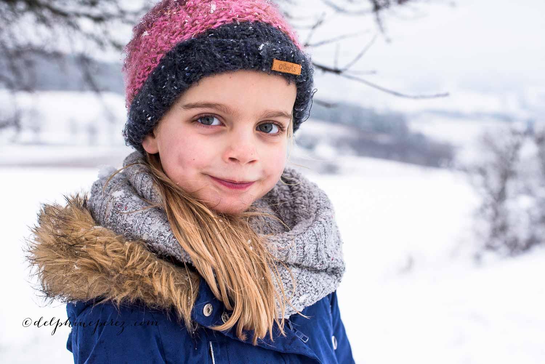 photographe portrait enfants Lyon, Auvergne Rhône Alpes