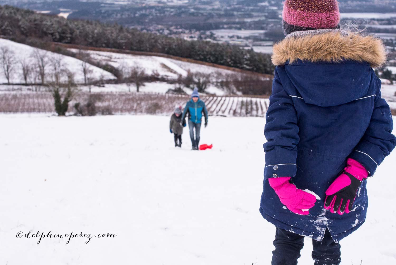 photographe lifestyle famille enfant Lyon et Villefranche sur Saône