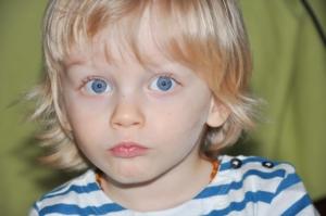 photo enfant Lyon