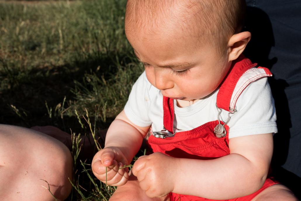 seance photo bebe Villefranche sur Saône