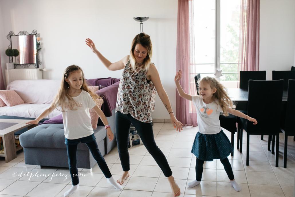photos famille Villefranche sur Saône
