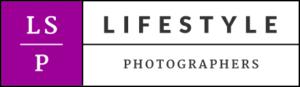 Delphine Perez membre Association Lifestyle Photographers