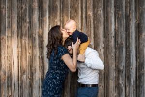 Photographe famille bebe nouveau-né lifestyle Lyon