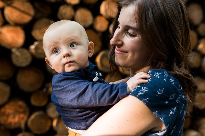 photographe famille bebe lifestyle Lyon