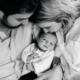 Delphine Perez Photographe enfant famille Lyon Villefranche