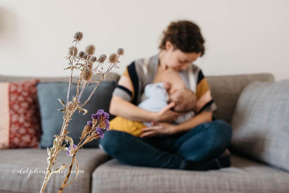 Séance photo bébé, enfant et famille à Lyon, Villefranche-sur-saône et Mâcon