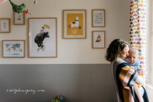 Séance photo lifestyle à Lyon et Mâcon avec Delphine Perez photographe