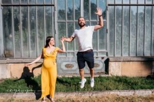 photographe couple et famille à Lyon, Villefranche et Mâcon