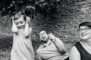 Séance famille région lyonnaise et Beaujolais