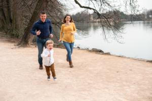 seance grossesse famille Villefranche sur Saône