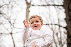 Seance photo famille Lifestyle Beaujolais