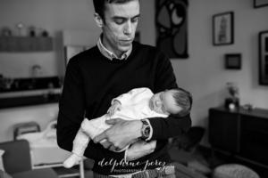 photographe nouveau-né rhone