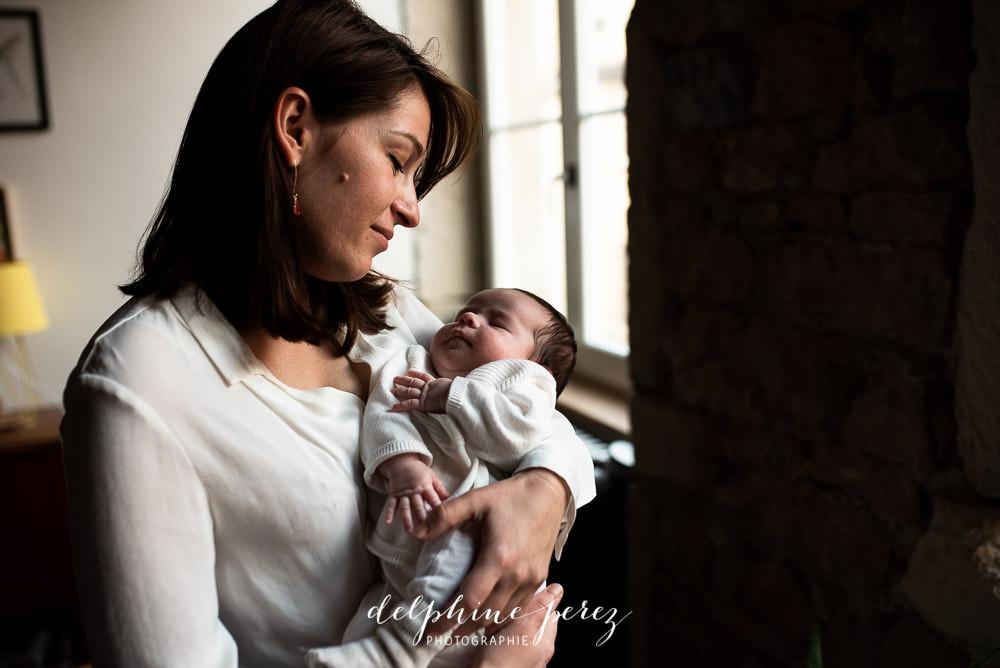 photographe famille Villefranche sur Saône